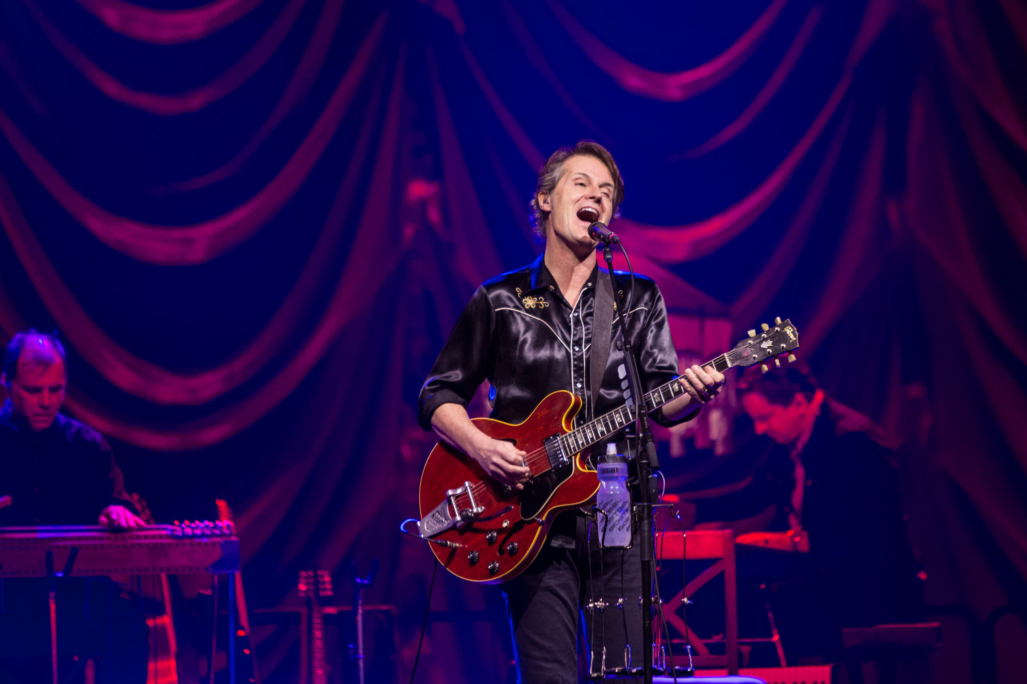 Blue Rodeo - 28.01.2016-7
