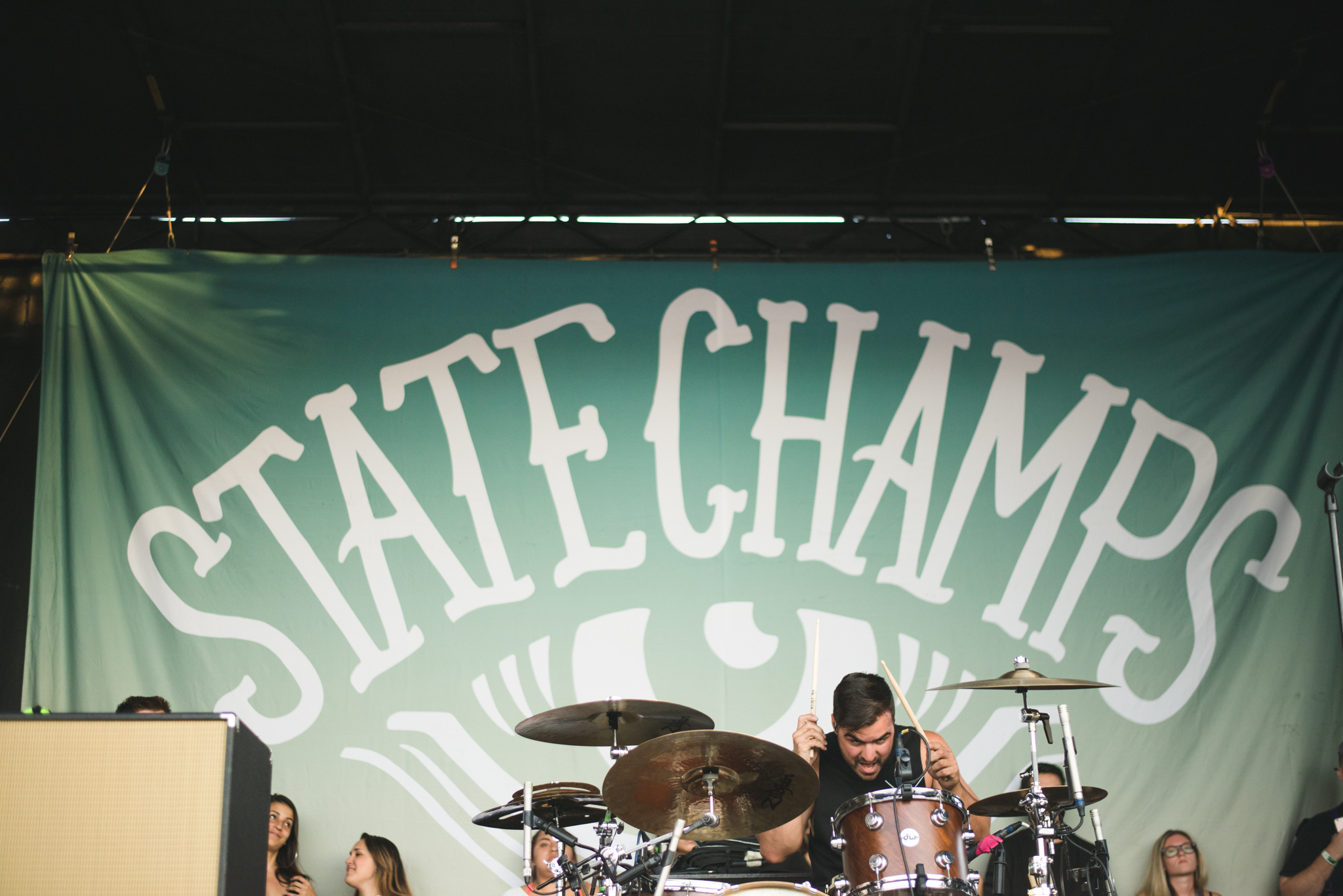 State Champs - Photo by Lindsey Blane